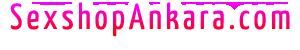 Ankara Sexshop