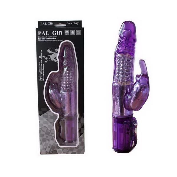 Klitoris Uyarıcı Titreşimli  | Tutku SexShop