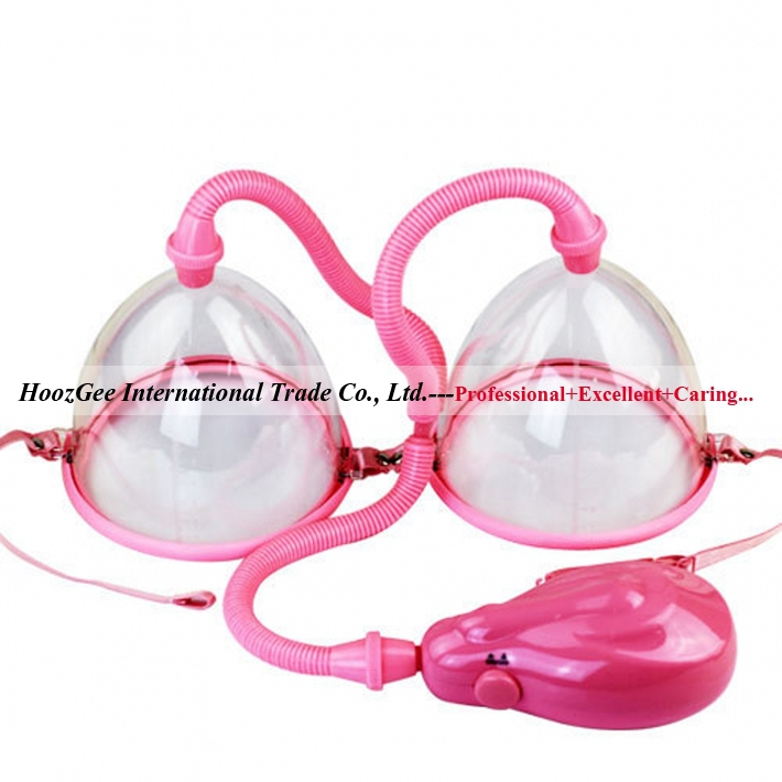BREAST PUMP OTOMATİK