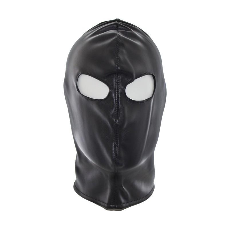 Maske | Tutku SexShop